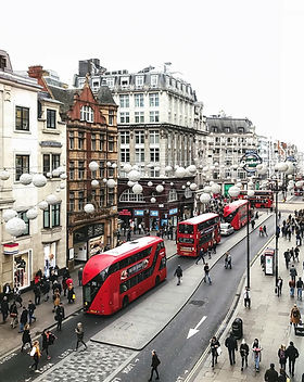 Oxford Street.jpg