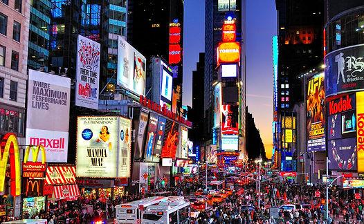 NYC-Andrew-Mace-291.jpg