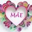 Minha coluna no Portal Bisbilhoteiro trará um super especial sobre o Dia das Mães