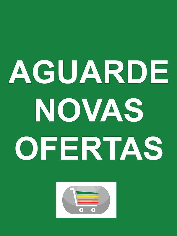 ofertas_de_supermercados-100.png