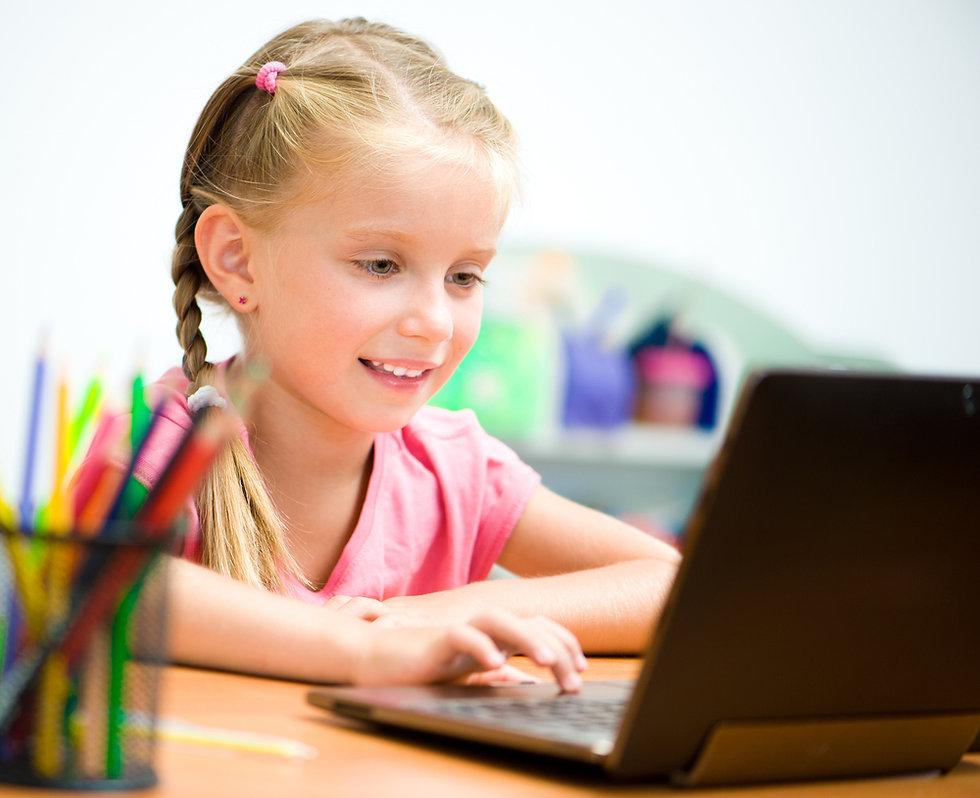 crianca-estudando-serie300115.jpg