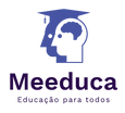 Logo_Meeduca-removebg-preview.png