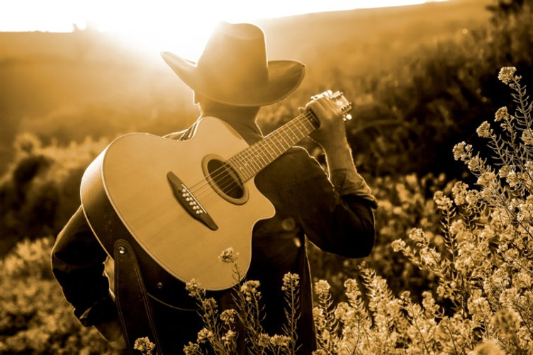 musico-country-violao.jpg
