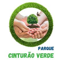 parque cinturão verde (2).png