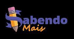 Logo Transparente Sabendomais.png