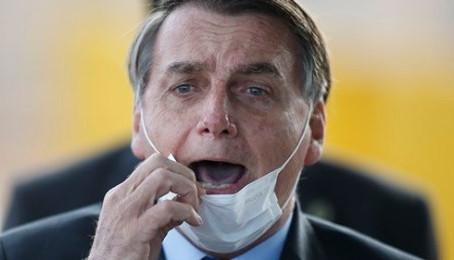 Empresários e apoiadores reclamam de conduta de Bolsonaro na crise sanitária