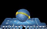 Logo-Ministerio-da-Educacao-MEC-vertical