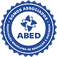 instituto3visao-associados-abed.png