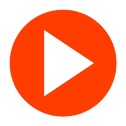 kisspng-youtube-play-button-computer-ico