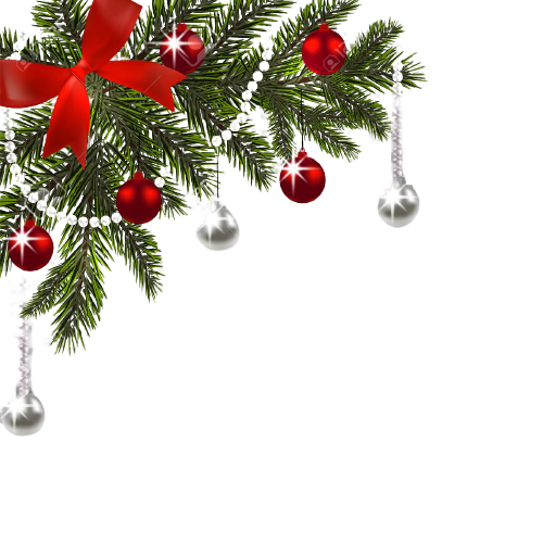 Ramo Natal.png