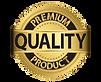 png-transparent-quality-assurance-emblem