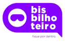 Logo_Bisbi-removebg-preview.png