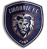 PR-2-CIANORTE-FC_edited.png