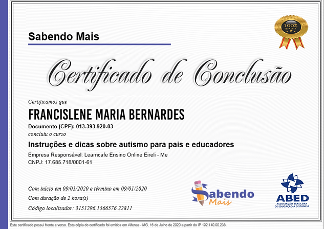 Certificado1.png