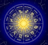 хороскоп-9_1342667650686848541_big_64186