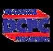 DCPC TRANSP.png