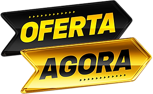 logosemborda (1).png