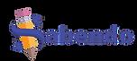 Logo_Grande_SabendoMais-removebg-preview