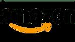 Amazon-Logo-removebg-preview.png