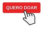 QUERO-DOAR-1.png
