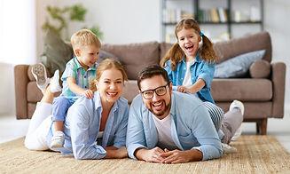 Familia-Brincando-Unida-Blog-Post-Milium