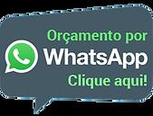 whatsapplink.png