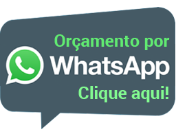 whatsapplink.png
