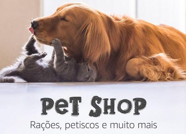 pet-shop-da-amazon-racoes-petiscos-e-mui