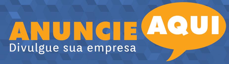 banner_anuncie (1).png