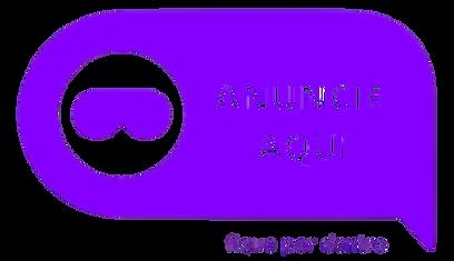 Anuncie_Aqui-removebg-preview.png