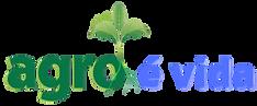 Agro_é_vida_2-removebg-preview.png