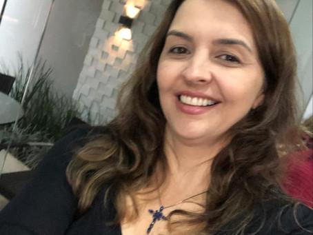 Marcia Jacomini Bertolazzo