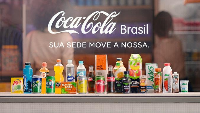 Coca-Cola-Brasil-.jpg