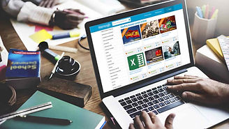 Dezoito-cursos-online-gratuitos-EaD-da-E