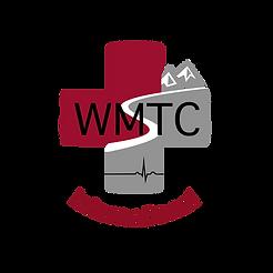 wmtc-international_circular_licensed_pro