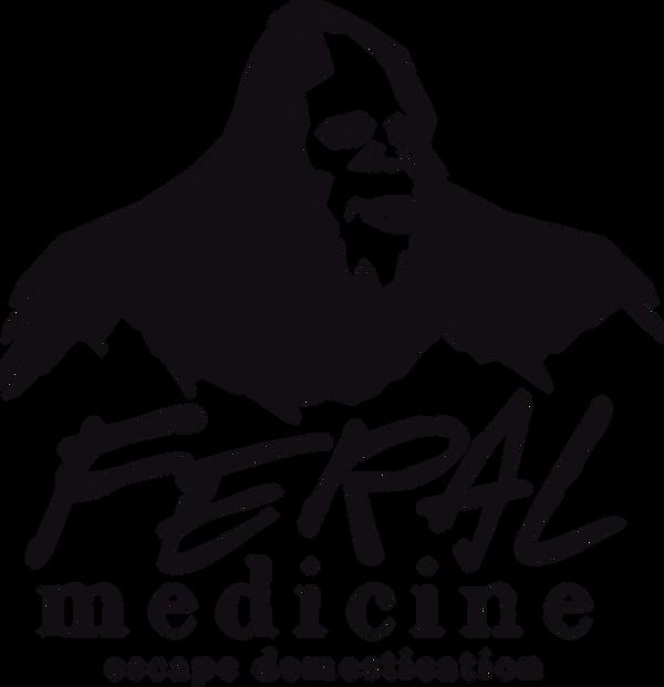 Feral Medicine Final Logo.png