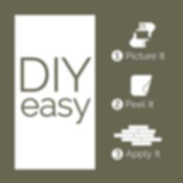 DIYeasy.jpg
