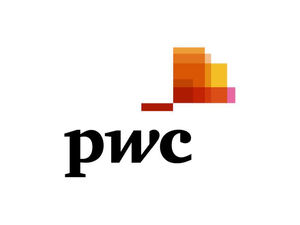 EIDOS Therapeutics dismisses PwC over independence issues