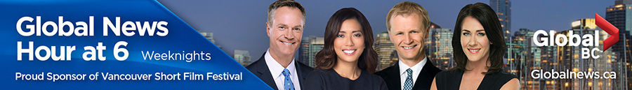MEDIA_Diamond_Banner_GlobalNews.jpg