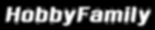 HobbyFamily logo horz.png