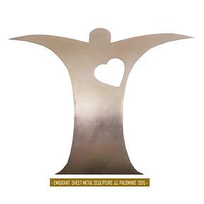 EMIGRANT -Sheet Metal Sculpture.jpg
