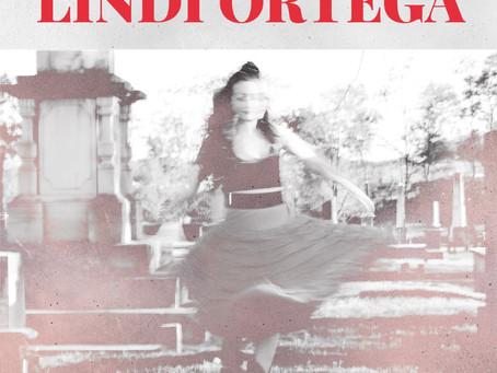 LINDI ORTEGA - TIL THE GOIN' GETS GONE: REVIEW