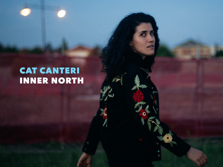 CAT CANTERI – INNER NORTH: REVIEW