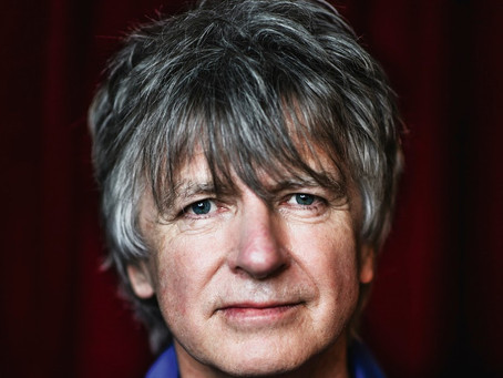 NEIL FINN - OUT OF SILENCE: REVIEW