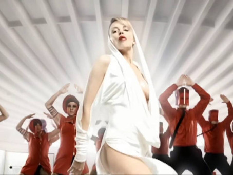 EMINEM & KYLIE M, MISS DIDO & GO RUSS GO: WIND BACK WEDNESDAY DOES A YEAR IN REVIEW FOR … 20