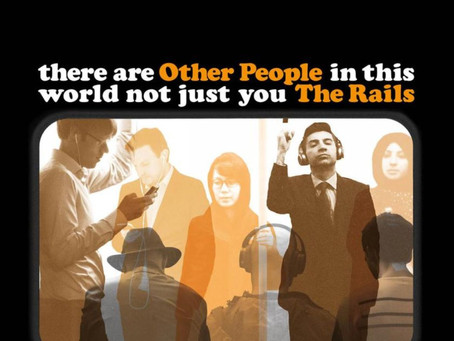 THE RAILS – OTHER PEOPLE: REVIEW