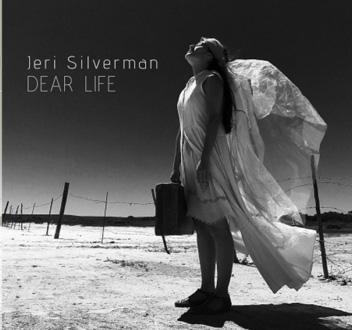 Jeri Silverman Dear Life