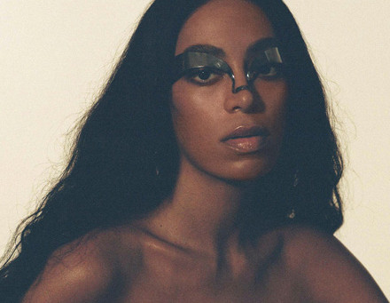 SOLANGE – WHEN I GET HOME: REVIEW