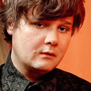 REMEMBRANCE OF SWINGS PAST: RON SEXSMITH IN WIND BACK WEDNESDAY