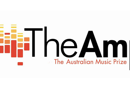 WIND BACK WEDNESDAY AND THE AUSTRALIAN MUSIC PRIZE